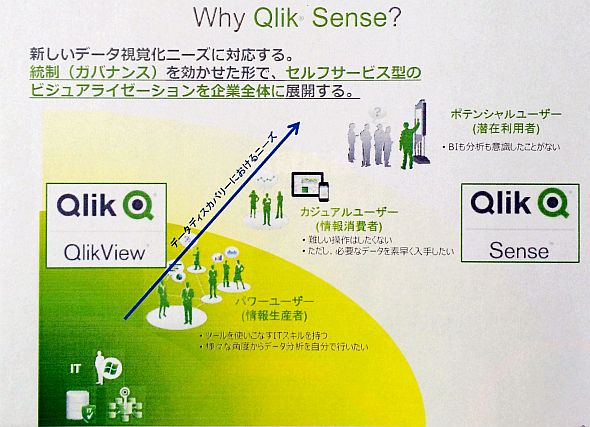 im_ait_qlikstrategy01.jpg