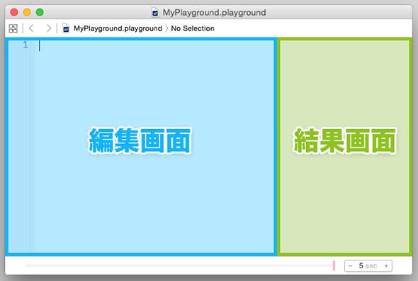 swift3_1.jpg