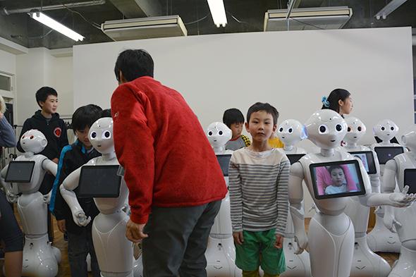 kidsprogram4_1.jpg