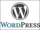 WordPress 4.2以前にXSSの脆弱性、速やかなアップデートを呼び掛け