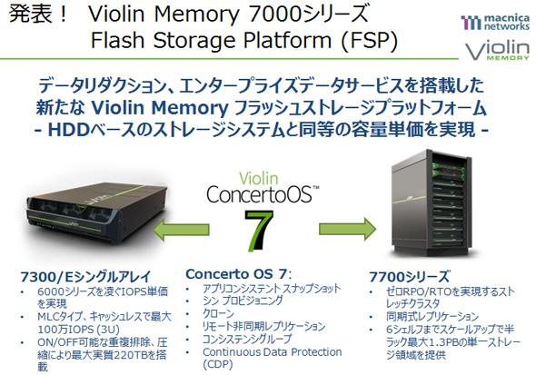 mhdb_violin_newproduct.jpg
