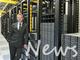 レノボがハイエンドx86サーバー新製品とThinkServerの国内販売を開始