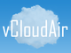 vCloud Air���i5�j�FvCloud Air�̃l�b�g���[�N�ݒ��@�\�\�I���v���~�X�‹��Ƃ̐ڑ�