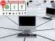 """熟成されて15年、昔も今も変わらないActive Directory——でも、なぜ""""Active""""なの?"""