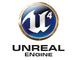 UnityユーザーのためのUnreal Engine入門(1):無料になったUE4の基礎知識&インストールのチュートリアル