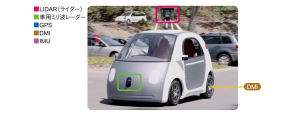 googlecar1_6.jpg