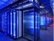 注目のNano Server、その謎に迫る——コンテナー技術との関係はいかに?