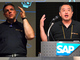 SAPのPaaS「SAP HANA Cloud Platform」は日本に浸透するか?
