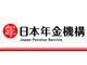 日本年金機構の情報漏えい、本当に必要な再発防止策とは?