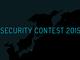今年も始まる「SECCON 2015」、バリエーションに富む予選を用意