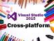 Visual Studio 2015におけるクロスプラットフォーム開発の選択肢
