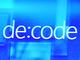Windows 10、クラウド、モバイル、IoT、そしてHoloLens──全方位で逆襲するマイクロソフト