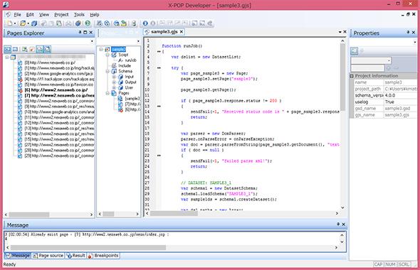 scraping3_4.jpg