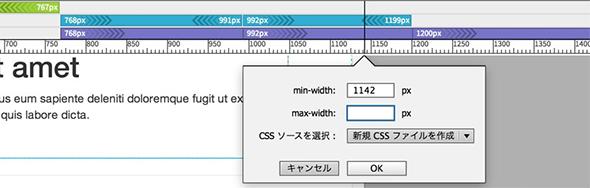 dwcc2015_review3.jpg