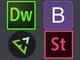Bootstrap、Emmet、レスポンシブWebデザイン対応を強化したDreamweaver CC 2015を使ってみた