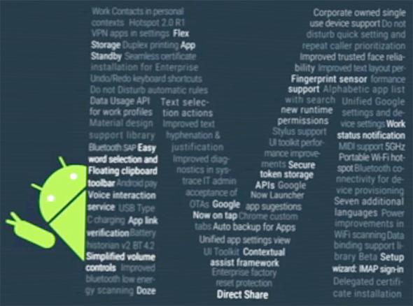 androidMdev_0.jpg