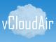 vCloud Air入門(6):vCloud Airのネットワーク設定方法——負荷分散の活用