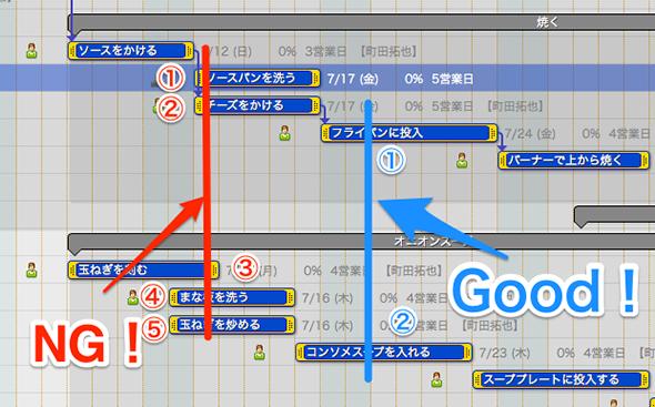 gantt02_g.png
