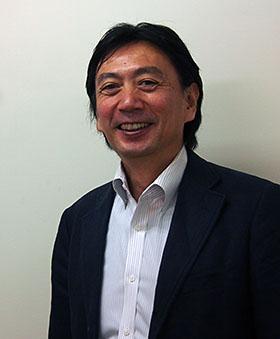 mt_takahashi.jpg