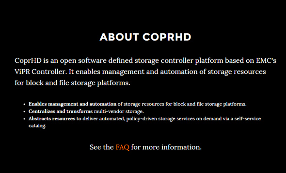 project_coprHD.jpg
