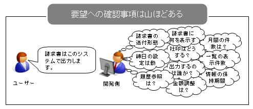 sysytem3_1.jpg