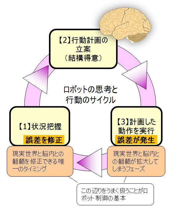 googlecar2_1.jpg