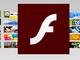 Adobe Flash Playerに相次ぎゼロデイ脆弱性発覚