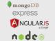 いまさら聞けないMongoDBの基礎知識とインストール、CRUD操作の基本、モデリングツールMongooseの使い方