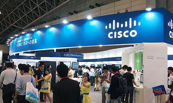cisco01_ph00.jpg