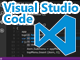 Visual Studio CodeでGitを利用する