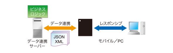 scrapimg4_5.jpg