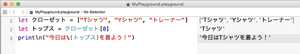 swift5_image_array_06.jpg