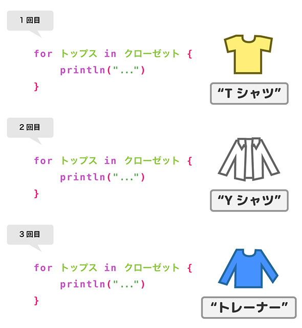 swift5_image_array_09.jpg