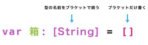 swift5_image_array_17.jpg