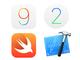 開発者向けiOS 9、WatchOS 2、Swift 2、Xcode 7の新機能と新しいApple Developer Programの参考情報まとめ