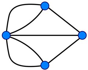 mhwikipediacc30.jpg