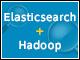 ElasticsearchとKuromojiを使った形態素解析とN-Gramによる検索の適合率と再現率の向上