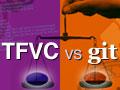 連載:TFVC vs Git