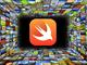 iOSアプリ開発でObjective-CからSwiftに移行するための手順、注意点まとめ〜言語仕様の違いは? 連携時の呼び出し方は?
