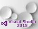 第1回 Visual Studio 2015って何ができるの?