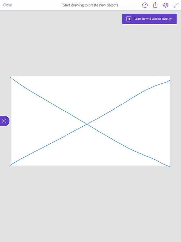 mobile_design_workflow3_1.jpg