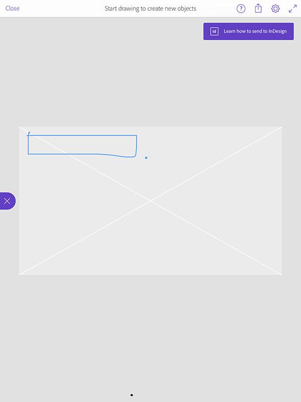 mobile_design_workflow3_2.jpg