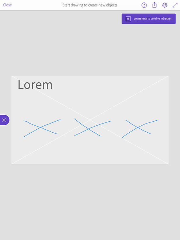 mobile_design_workflow3_3.jpg
