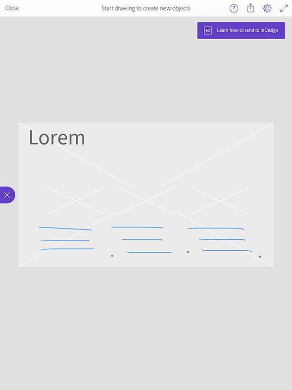 mobile_design_workflow3_4.jpg