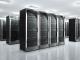 まだ終わらない、Windows Server 2003のサポート終了対応——個人情報保護法では対象外企業もマイナンバーでは対象に、サポート切れOSでの運用はNG