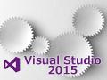 連載:簡単! Visual Studio 2015入門