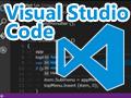 特集:VS Code早分かりガイド