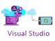 クラウドとiOS/Android/Windows 10アプリ開発を統一して扱えるVisual Studio 2015の狙い
