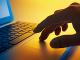 """高度化するサイバー攻撃から組織を守るには——対抗の""""鍵""""はクラウド時代の新たなセキュリティ対策にあり"""