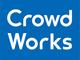 クラウドワークス、2020年東京オリンピックエンブレムの自主企画コンペを開催